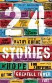24stories