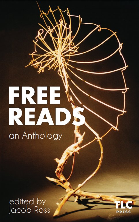 Free Reads cover 1